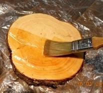 cara mengawetkan kayu jabon dengan penguasan