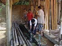 pengawetan-bambu-secara-tradisional