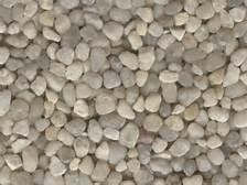 silica gel food grade natural
