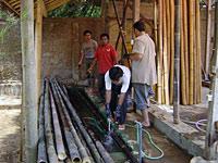 treatment-pengawetan-bambu