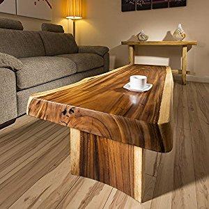 mebel-furniture-kayu-trembesi