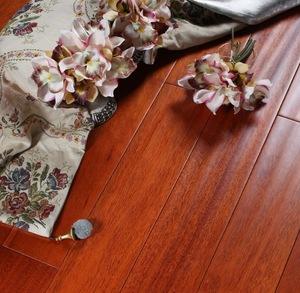 lantai kayu matoa (2)