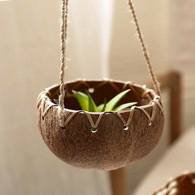 bisnis kerajinan batok kelapa