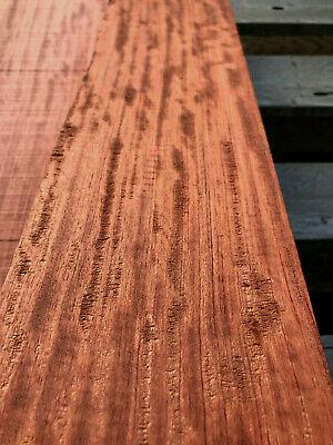 kayu bubinga kayu paling mahal