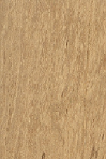 kayu resak