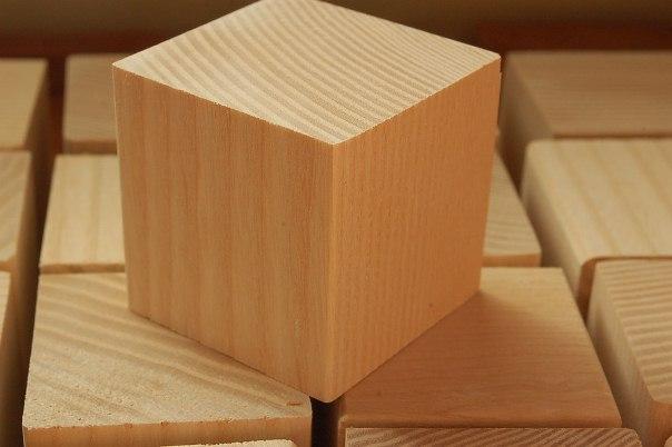 kayu ash