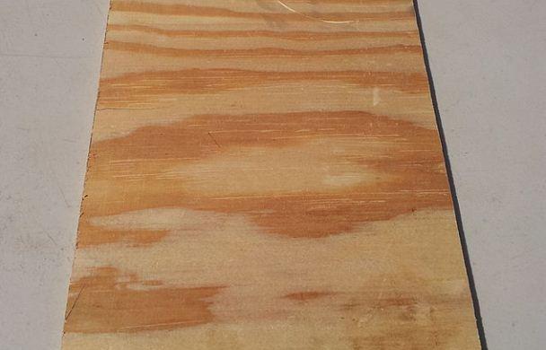 jenis-jenis kayu lapis