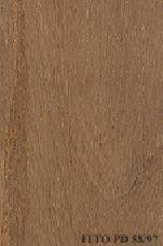 kayu pohon bungur