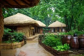 green hotel indonesia